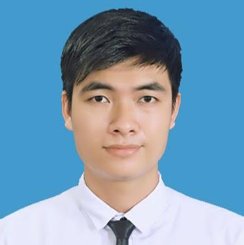 Chien Chienhgf