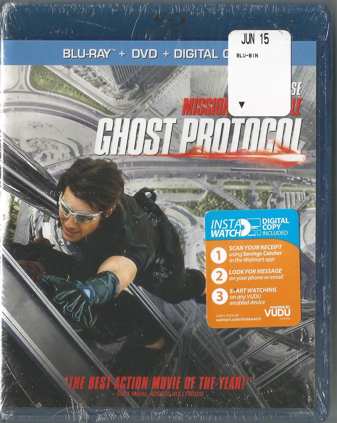 Ghost Protocol.jpg