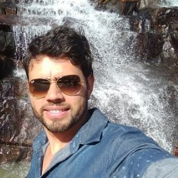 Valter Alves