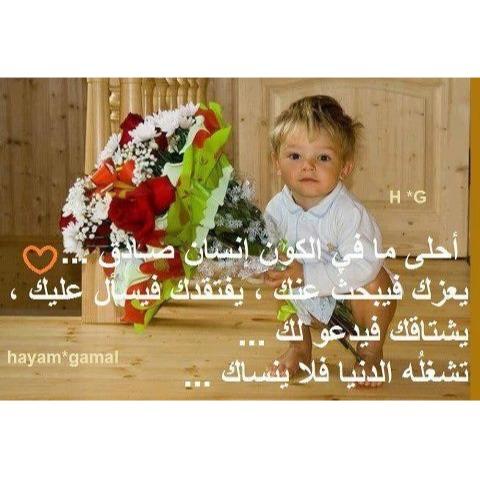 Ali Abdo