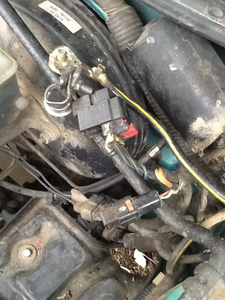 Photo%2520Feb%252011%252C%25202%252012%252054%2520PM negative battery cable question ford escort owners association 1997 Ford Explorer Radio Wiring Diagram at gsmx.co