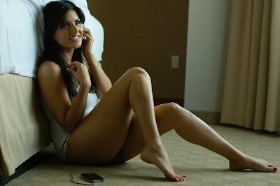 girls hot sex marthi phot