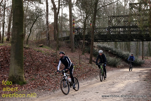 Coppis & Cruijsen ATB tocht OVERLOON 19-01-2014 (162).JPG