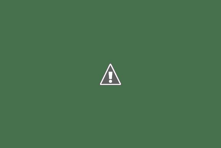 foto aerea de las playas de Necochea del año 1927
