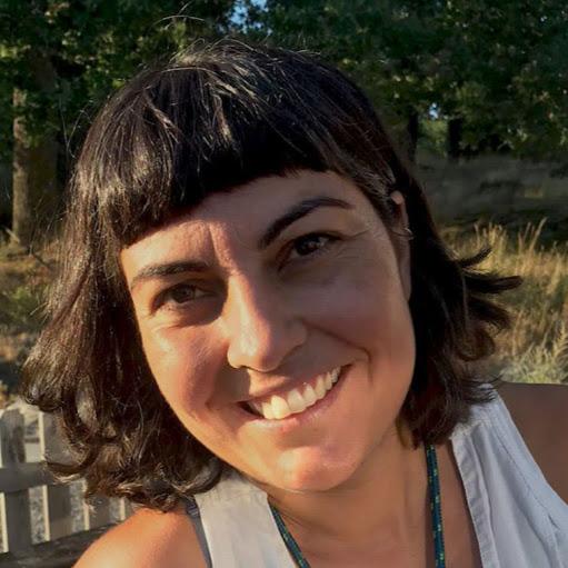 Mariko P