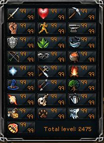 99+Skills.png