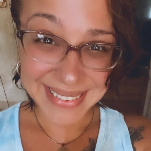 Stephanie Feliciano