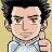 Denny Jaouen avatar image