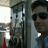 Leeor Ben-Moshe avatar image