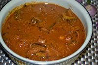 http://foodandbeyondfans.blogspot.com/2013/11/bitter-gourdpagarkai-theeyal.html