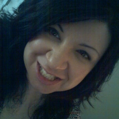 Melanie Martin