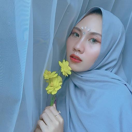 Adira Berlianda picture