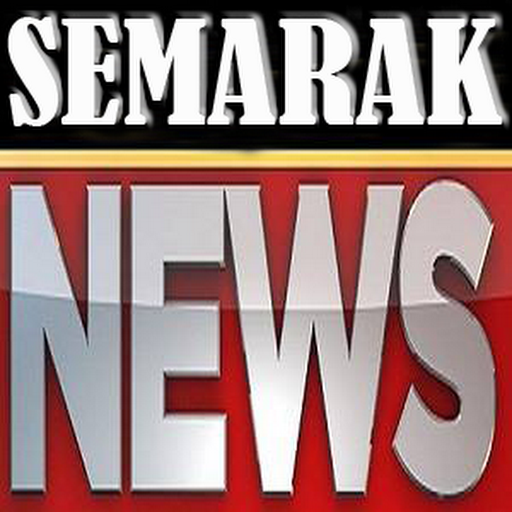 Semarak News CO ID