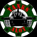 Tanksalotuk Last