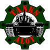 Tanksalotuk Last Avatar