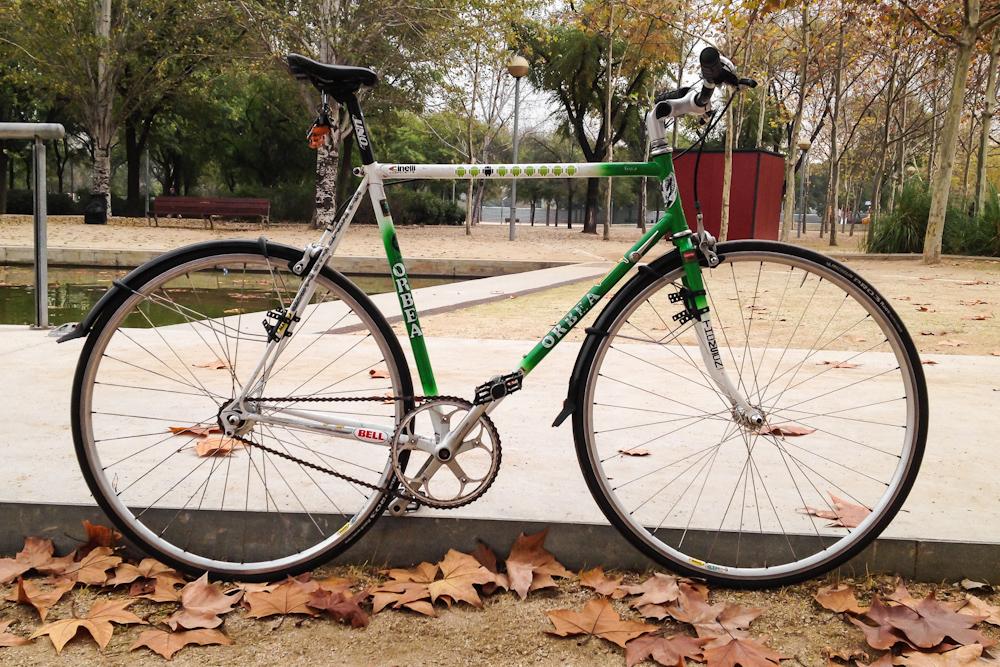 Dudas y recomendación de kit para bici de ciudad IMG_1272
