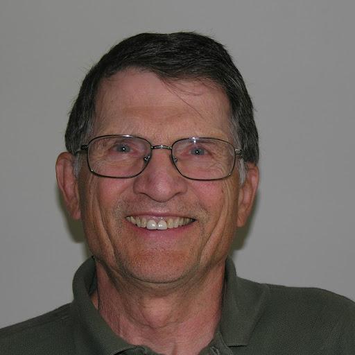 Jim Crites