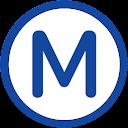 Mahim Nagar