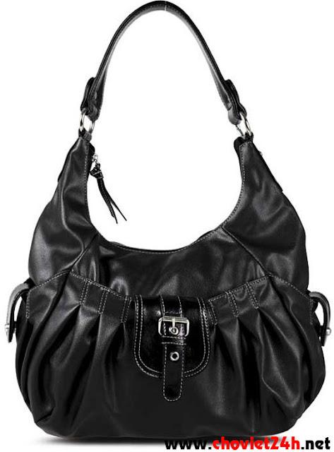Túi xách thời trang Sophie Luzerne - LL301