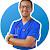 Carlos Albrecht