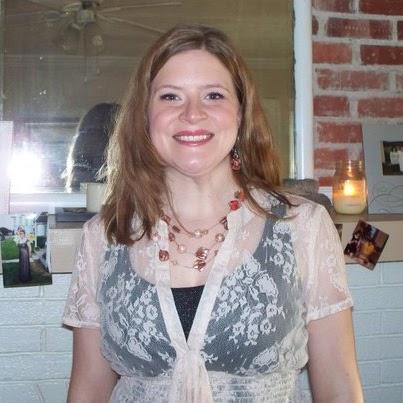 Michelle Priest