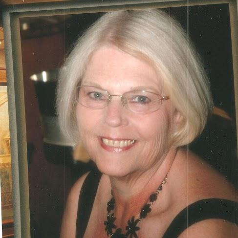 Sue Potter