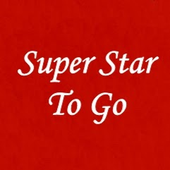 SuperstarToGo