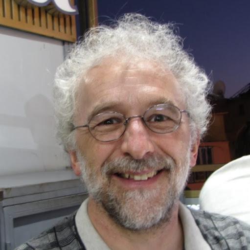 Paul Lépine