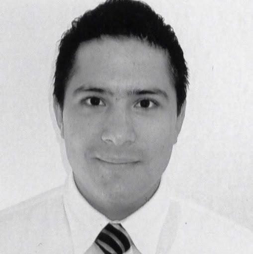 Adrian Gutierrez Photo 19