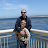 Scott Russell avatar image