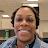 Ashley Irving avatar image