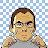 Arturo Mendez avatar image