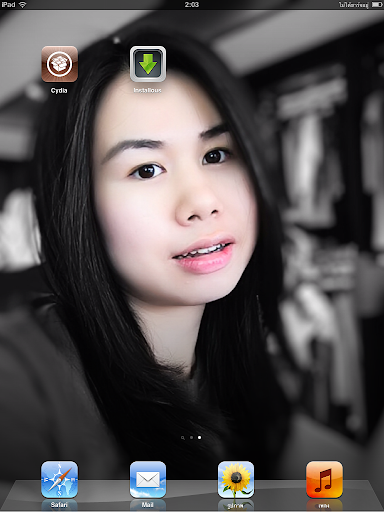 Jailbreak iOS 5.0.1 ง่ายๆด้วย Chronic-Dev Absinther เวอร์ชัน 4.0 IMAGE_AB995BC1-7DEF-4C96-A0BE-1AB2D51E511F