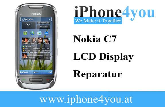 Displayreparatur Iphone S Kosten