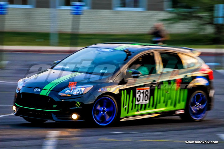 Pics from the SWVR SCCA AutoX 7/12/14 _MG_0475
