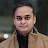 Narendra Singh avatar image