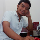 Tài Nguyễn
