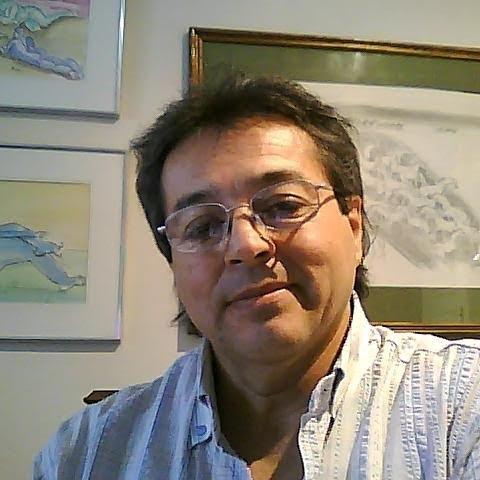 Jose Sarmiento