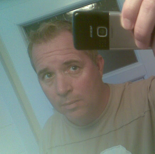 Terry Butler Address Phone Number Public Records Radaris