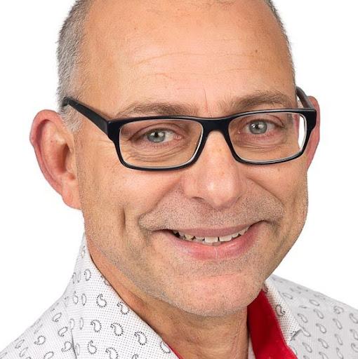 Robert Zwart