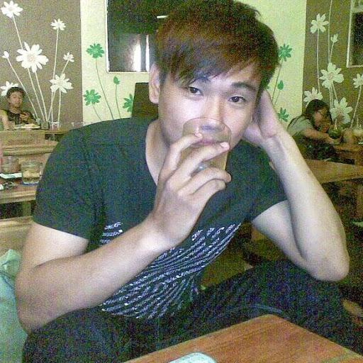 Binh Ta Photo 13