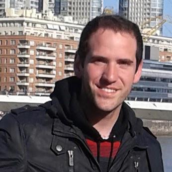 Rodrigo Lopez picture
