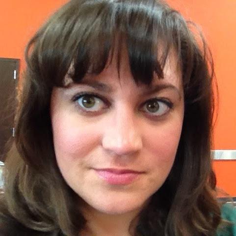 Jennifer Guerra