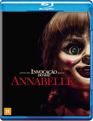 Baixar 63472 76 Annabelle Dublado e Dual Audio Download
