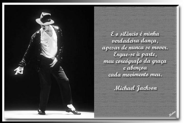 Cartõezinhos Michael :) - Página 12 391