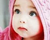 Trend Nama Bayi 2014 Terbaru Foto Anak Bayi Lucu