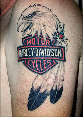 harley-davidson-tattoos.1