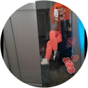 Sophie Latour