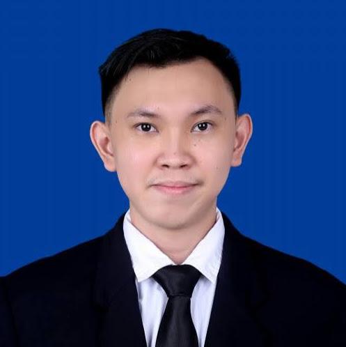 Guruh Sukarno Putra picture