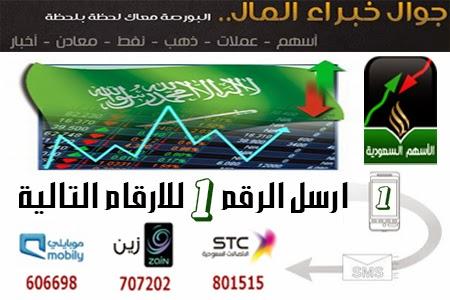 [وكالة فيتش] التصنيف الائتماني للسعودية عند AA مع نظرة مستقبلية مستقرة نادي خبراء المال